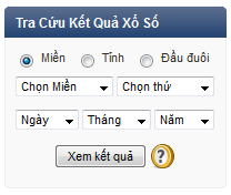 Hướng Dẫn Tra Cứu Kqxs Minh Ngọc