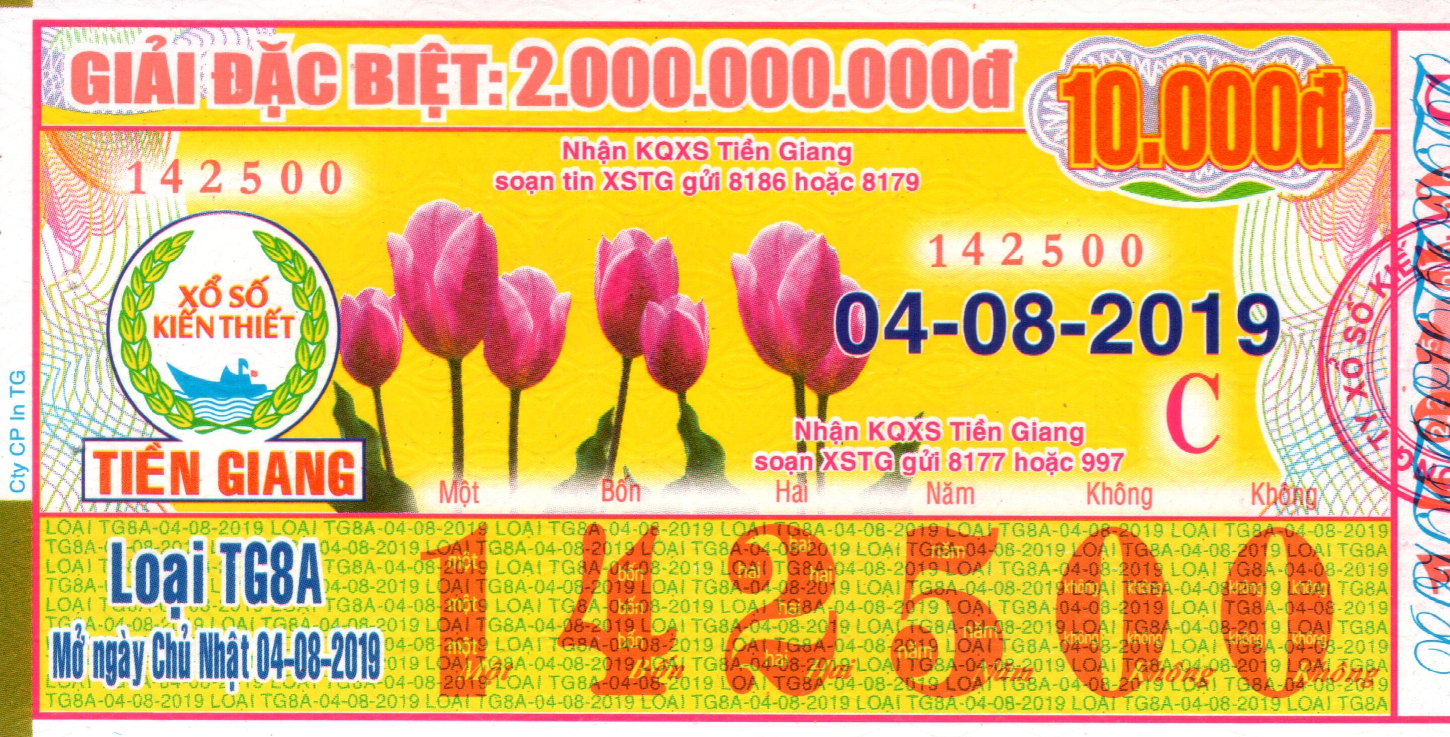 Rose Glen North Dakota ⁓ Try These Vina24h Kqxs Tien Giang